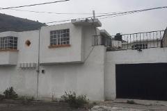 Foto de casa en venta en  , el molino, ixtapaluca, méxico, 3016753 No. 01