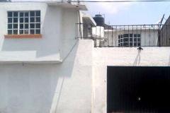 Foto de casa en venta en  , el molino, ixtapaluca, méxico, 0 No. 01