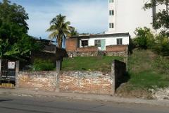 Foto de terreno habitacional en venta en  , el morro las colonias, boca del río, veracruz de ignacio de la llave, 3245368 No. 01