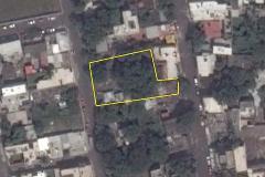Foto de terreno habitacional en venta en  , el morro las colonias, boca del río, veracruz de ignacio de la llave, 0 No. 01