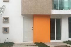 Foto de casa en venta en  , el morro, soledad de graciano sánchez, san luis potosí, 4642158 No. 01