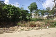 Foto de terreno habitacional en venta en  , el naranjal, tampico, tamaulipas, 3605670 No. 01