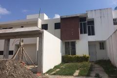 Foto de casa en venta en  , el naranjal, tuxpan, veracruz de ignacio de la llave, 4632787 No. 01