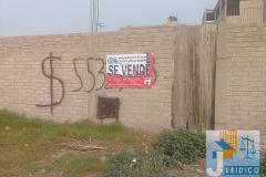 Foto de terreno habitacional en venta en  , el naranjo, chalco, méxico, 3108749 No. 01