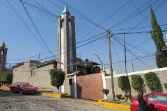 Foto de casa en venta en  , el obelisco, coacalco de berriozábal, méxico, 0 No. 04