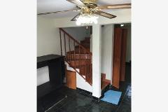 Foto de casa en venta en  , el obelisco, tultitlán, méxico, 0 No. 01