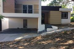 Foto de casa en venta en  , el ojital, tampico, tamaulipas, 4635213 No. 01
