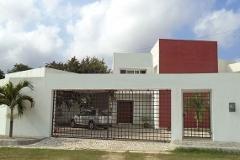 Foto de casa en venta en  , el ojital, tampico, tamaulipas, 0 No. 01