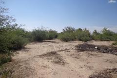 Foto de terreno comercial en venta en  , el olivo, matamoros, coahuila de zaragoza, 394976 No. 01