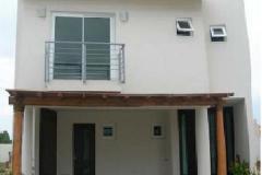 Foto de casa en venta en  , el palmar de aramara, puerto vallarta, jalisco, 3228548 No. 01