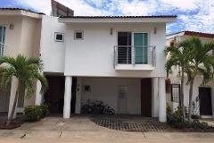 Foto de casa en venta en  , el palmar de aramara, puerto vallarta, jalisco, 3573695 No. 01