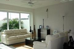 Foto de casa en venta en  , el palmar de aramara, puerto vallarta, jalisco, 3737663 No. 01
