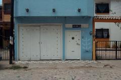 Foto de casa en venta en  , el palmar de aramara, puerto vallarta, jalisco, 0 No. 01