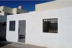Foto de casa en venta en  , el palmar ii, la paz, baja california sur, 0 No. 01