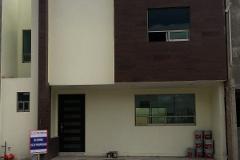 Foto de casa en venta en  , el palmar, pachuca de soto, hidalgo, 3838228 No. 01