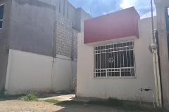 Foto de casa en venta en  , el palmar, pachuca de soto, hidalgo, 4576499 No. 01