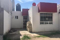 Foto de casa en venta en  , el palmar, pachuca de soto, hidalgo, 0 No. 01