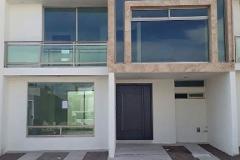 Foto de casa en venta en  , el palmar, pachuca de soto, hidalgo, 0 No. 06