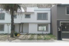 Foto de casa en venta en  , el palmar, tijuana, baja california, 0 No. 01