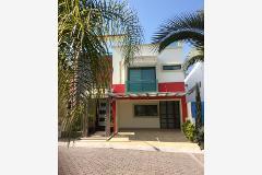 Foto de casa en renta en el palomar 501, centro sur, querétaro, querétaro, 0 No. 01