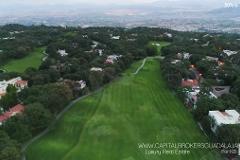 Foto de terreno habitacional en venta en  , el palomar, tlajomulco de zúñiga, jalisco, 0 No. 01