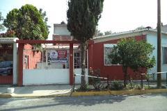 Foto de casa en venta en  , el paraíso, cuautitlán, méxico, 0 No. 01