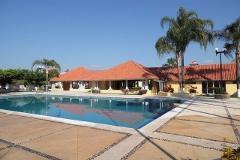 Foto de casa en renta en  , el paraíso, jiutepec, morelos, 3884733 No. 01