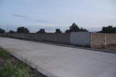 Foto de terreno habitacional en venta en  , el paraíso, mineral de la reforma, hidalgo, 2319997 No. 01