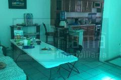 Foto de casa en venta en  , el paraíso, tepic, nayarit, 0 No. 04