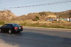 Foto de terreno comercial en renta en  , el paraje texcal, jiutepec, morelos, 3889652 No. 01