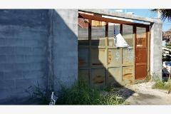 Foto de terreno habitacional en venta en el pastizal 318, portales de la silla, guadalupe, nuevo león, 4267975 No. 01