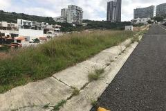 Foto de terreno habitacional en venta en  , el pedregal de querétaro, querétaro, querétaro, 4653205 No. 01