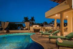 Foto de casa en renta en  , el pedregal, los cabos, baja california sur, 3118942 No. 01
