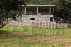 Foto de casa en renta en  , el pedregal, tepic, nayarit, 4281532 No. 01
