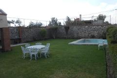 Foto de casa en venta en  , el pedregal, tequisquiapan, querétaro, 2514532 No. 01