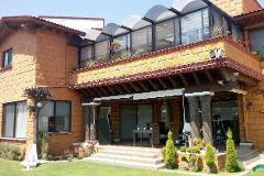 Foto de casa en venta en  , el pedregal, tequisquiapan, querétaro, 0 No. 01