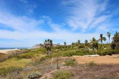 Foto de terreno habitacional en venta en  , el pescadero, la paz, baja california sur, 4616752 No. 01
