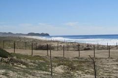 Foto de terreno habitacional en venta en  , el pescadero, la paz, baja california sur, 4633714 No. 01