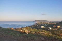 Foto de terreno habitacional en venta en  , el pescadero, la paz, baja california sur, 4634204 No. 01