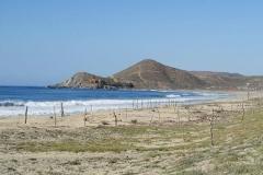 Foto de terreno habitacional en venta en  , el pescadero, la paz, baja california sur, 4634726 No. 01