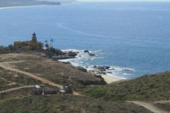 Foto de terreno habitacional en venta en  , el pescadero, la paz, baja california sur, 4636577 No. 01