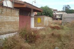 Foto de terreno habitacional en venta en el pino 34, santa rosa, yautepec, morelos, 4422668 No. 01
