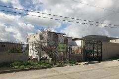 Foto de terreno habitacional en venta en  , el pípila, tijuana, baja california, 4877465 No. 01