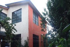 Foto de casa en venta en  , el plan zacapexco, villa del carbón, méxico, 3406203 No. 01