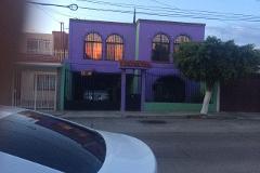 Foto de casa en renta en  , el plateado, aguascalientes, aguascalientes, 3811039 No. 01