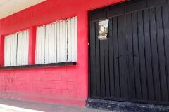Foto de local en venta en  , el polvorín, cuernavaca, morelos, 2666910 No. 01