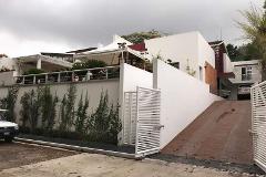 Foto de casa en venta en  , el porvenir ii, xalapa, veracruz de ignacio de la llave, 4205364 No. 01
