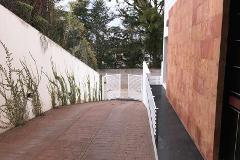 Foto de casa en venta en  , el porvenir ii, xalapa, veracruz de ignacio de la llave, 4205364 No. 02