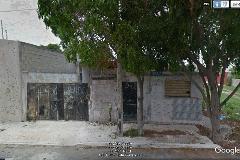Foto de nave industrial en venta en  , el porvenir, mérida, yucatán, 4600419 No. 01