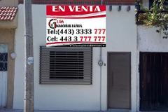 Foto de casa en venta en  , el porvenir, morelia, michoacán de ocampo, 4608613 No. 01